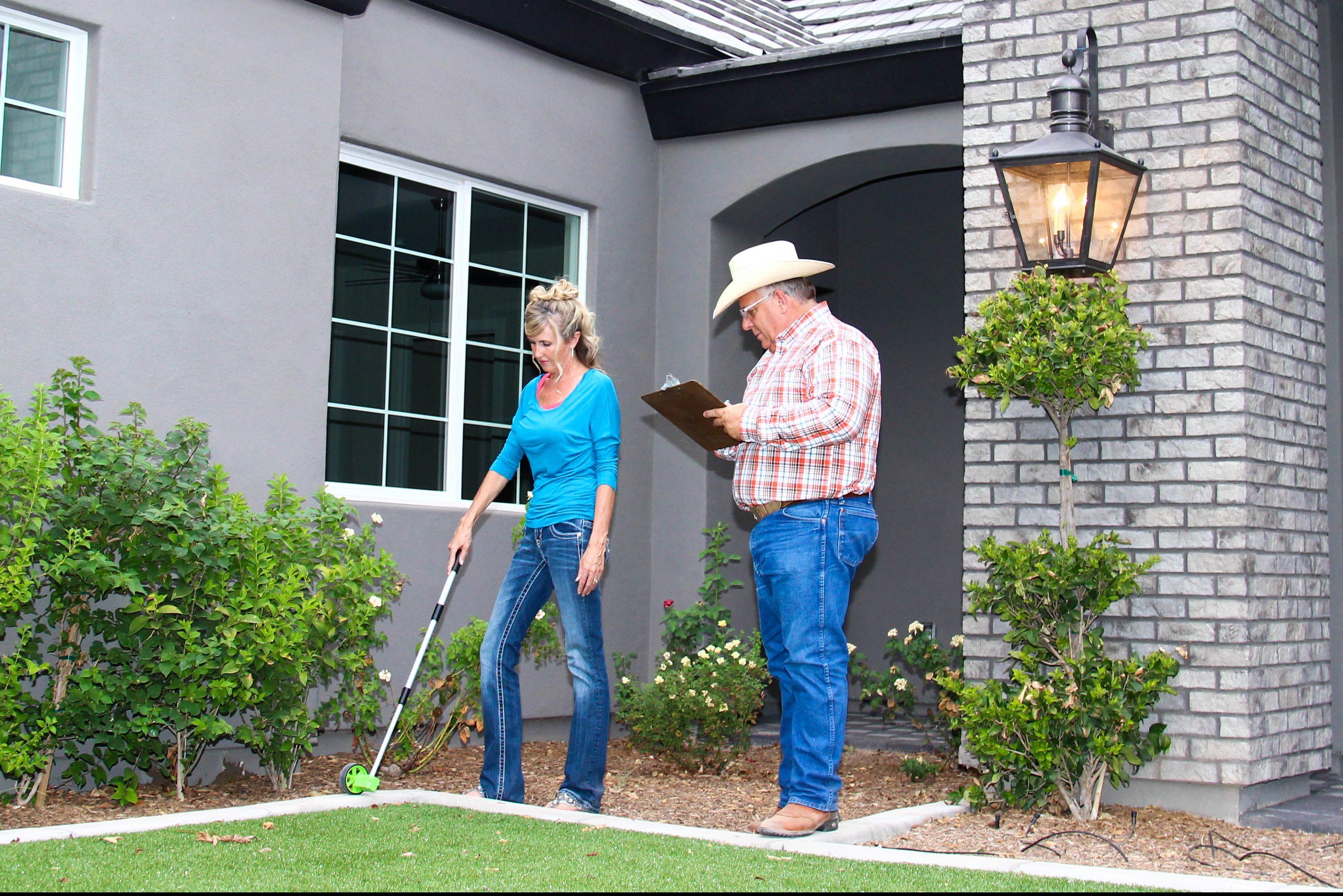 Johnson Appraisal Group - Real Estate Appraisal