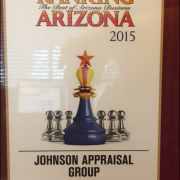 Johnson Appraisal Group, appraisal, residential appraiser, commercial appraiser, property valuation,