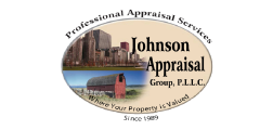 Johnson Appraisal Group